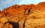 Red Rock Canyon | Red Rock Canyon Interpretive Association