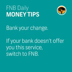 Sent money to the wrong number using fnb ewallet call 087 575 9405 a daily money tip from fnb accmission Images