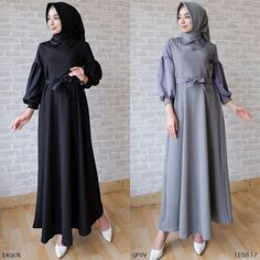 http://ladiesshop.thebakul.com/product/gamis-puff-drapsey/