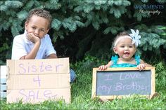 MOEments Photography - Sibling love  #moementsphotography #priceless #sale #love