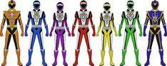 Imagen relacionada Power Rangers Toys, Alternate Worlds, Tmnt, Some Fun, Sailor Moon, Hot Guys, Deviantart, Digital, Artist