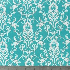 Cherish Scroll Fabric | Shop Hobby Lobby  Pin It Button on Page