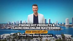 Amazon Sellers - Biggest Reasons Why People Fail For more information about how to find hot products & sell on amazon, please call us (02)-8003-7534 or +64 9 889 9400 Amazon New, Sell On Amazon, Import From China, Amazon Seller, Dog Toys, Competition, Product Launch, Australia, Business