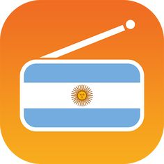 Radios on line Argentina. Todas las emisoras de radio de Argentina. Tú radio en vivo de cada dia.