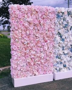 Big Flowers, Paper Flowers, Flower Wall, Baby Shower, Curtains, Prints, Up Dos, Baby Sprinkle Shower, Floral Wall