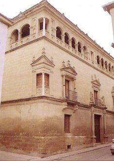 110 Ideas De Ubeda Andalucia España Andalucía Jaen España