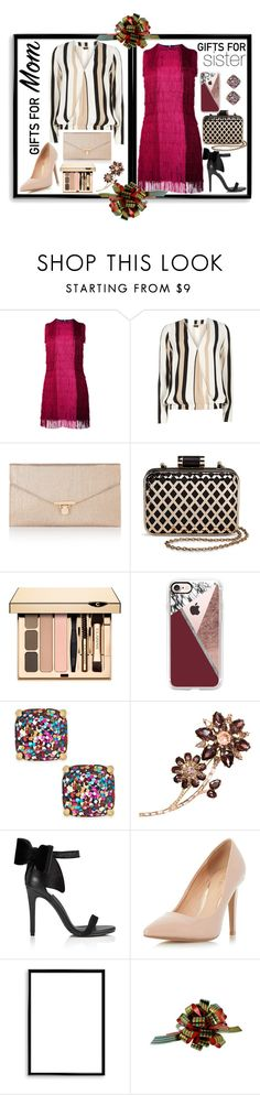 """""""Untitled #595"""" by m-jelic ❤ liked on Polyvore featuring Warehouse, Dorothy Perkins, Accessorize, Tevolio, Casetify, Kate Spade, Miss Selfridge and Bomedo"""