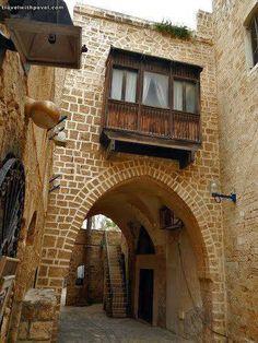 Yafa / Jaffa, Palestine. . يافا# فلسطين#