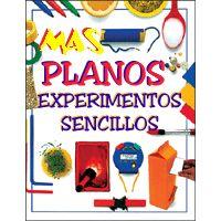 Ciencia fácil     http://www.cienciafacil.com/ExperimentosNinos.html