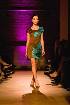 love the colors -Al Shakour Colors, Mini, Dresses, Fashion, Gowns, Moda, La Mode, Colour, Dress
