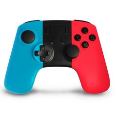 High Quality Bluetooth Wireless Game Controller Gamepad Joystick For Nintendo Switch Console. Consoles, Switch Game Console, Bluetooth, Nintendo Controller, Pc Android, Pontiac, Xbox 1, Nintendo Switch Games, Gaming Accessories