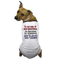 TooLoud Cartoon Pomeranian Muscle Shirt