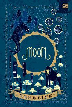 Download Novel Tere Liye Komet Minor Pdf : download, novel, komet, minor, Windows, Knowledge, Novel,, Buku,, Wisata