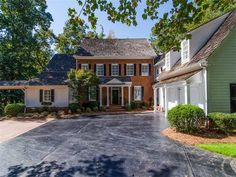 Luxury Homes, Estates & Properties #luxury #homes Oakville Luxury Real Estate www.OakvilleRealEstateOnline. com