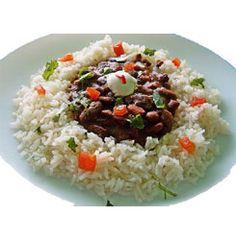 Buy Online - Tiffin Services (Rajama Rice) at Buygrab.in