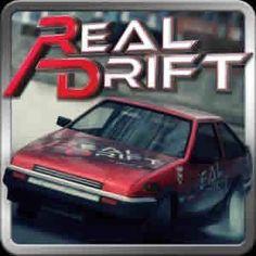 Die neue version von  (Download Real Drift Car Racing v3.7 Mod Apk)  ist hier !  #Rennspiele  #Spiel #F4F