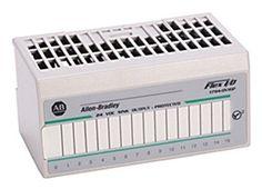 c28a2f2d30df9b6c184a870d189bb81d sinks industrial ge general electric sfk1e 120204 manual motor starter, 0 63 to 1 0 1794-tb3 wiring diagram at highcare.asia