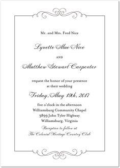 free printable wedding menus wedding menu template wedding menu