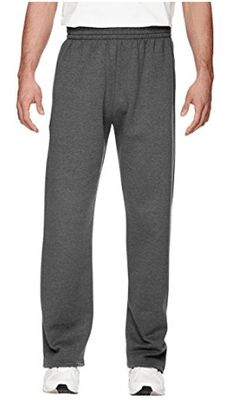 Fruit of the Loom Men's Elastic Bottom Sweatpant Look Good Feel Good, Buyers Guide, Fruit Of The Loom, Going Out, Pajama Pants, Sweatpants, Tops, Coloring Books, Floral