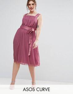 0f652a419631 Die 15 besten Bilder von Wedding guest dress   Dresses, Amor und ...