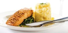 #VIVRI #healthy #recipe #delicious #salmon #nutrition #health #meal #fitness #EatClean #HealthyLifestyle