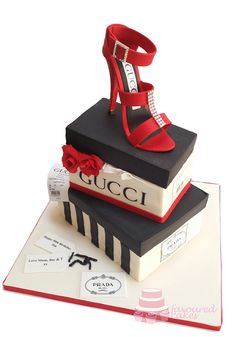 The home of delicious celebration cakes, wedding cakes and cupcakes. Catering to Bexley, Kent and parts of London and Essex. Shoe Cakes, Cupcake Cakes, Special Holidays, Minden, Celebration Cakes, Catering, Cake Decorating, Special Occasion, Wedding Cakes