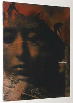 Edmund Teske: Chicago Remembrances (Paperback, 2003) by Edmund Teske (Author)