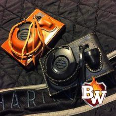 Branco poitrine sac cuir poitrine sac ceinture Ceinture Bourse security wallet