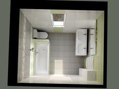 Bathroom Lighting, Bathtub, Mirror, Furniture, Home Decor, Bathroom Light Fittings, Standing Bath, Bathroom Vanity Lighting, Bath Tub