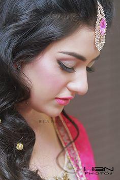 #SarahKhan #Bridal #Photoshoot