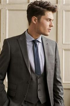 Wedding Suits Next - Ocodea.com