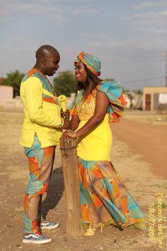 Traditional wedding attire Seshweshwe Dresses, Birthday Cake Kids Boys, Traditional Wedding Attire, Style, Fashion, Swag, Moda, Fashion Styles, Fashion Illustrations