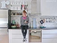 Gut Küchen Makeover