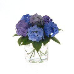 Martha Mclean Miniatures - international artisan dollhouse miniatures and handcrafted dollhouse flower arrangements