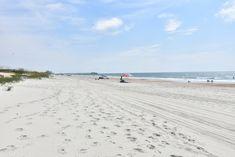 Beachdays are here! Garden City Beach, Surfside Beach, Beach Vacation Rentals, Real Estate Sales, Beach Photography, Sunrise, Water, Summer, Outdoor