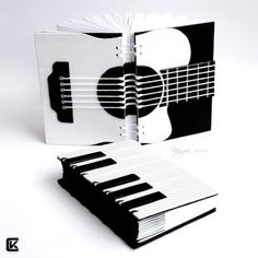 gatzbcn:  Music by ~kinga76