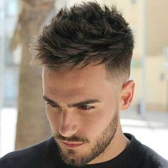 11.Mens Hairstyles for Thick Hair http://www.99wtf.net/men/cool-ideas-for-older-men-hairstyles/