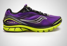 Saucony Kinvara #Sklep_Biegacza Asics, Nike, Sneakers, Shopping, Shoes, Fashion, Tennis, Moda, Slippers