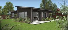 bh95   A1 Homes - $160k