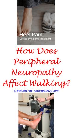 peripheral vascular disease and diabetic neuropathy - what is the best pain relief for neuropathy.amitriptyline treat peripheral neuropathy neuropathy no more spread limits of peripheral neuropathy 51961.breakthrough vitamin for neuropathy - compression neuropathy of the foot.diabetic neuropathy pdf 2013 peripheral neuropathy caused by chemotherapy lipitor causes neuropathy 11824
