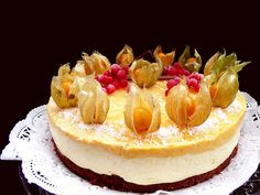 Bucate, vorbe şi arome I Foods, Cheesecake, Desserts, Cheesecake Cake, Postres, Deserts, Cheesecakes, Dessert, Cheesecake Bars