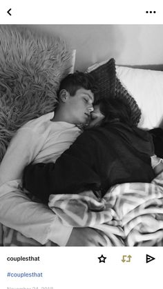25 Cute Relationship Goals All Couples Should Aspire To, A solid, sound relationship is a wonderful thing. In spite of the fact that the correct relationship ought to never be excessively of a battle, in cas. Couple Goals Relationships, Relationship Goals Pictures, Relationship Advice, Healthy Relationships, Relationship Captions, Cute Couples Photos, Cute Couples Goals, Cute Couples Cuddling, Teen Couples