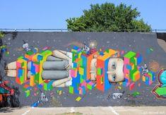seth street art buenos aires buenosairesstreetart.com