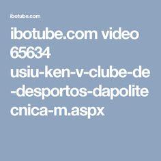 ibotube.com video 65634 usiu-ken-v-clube-de-desportos-dapolitecnica-m.aspx
