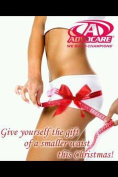 Want to lose weight for your special day? Try the CORE 4 products to trim up! Metabolic Nutrition System, Spark, Catalyst and ThermoPlus