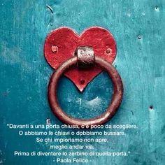 #paolafelice #amoscrivere #instagood #libro #like4like #amazing #igers