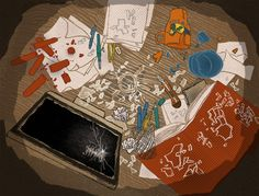 Rock Paper Scissors - Asymptote
