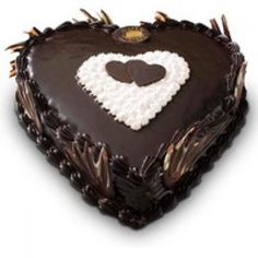 HANDSOME WISHES - 1KG CHOCOLATE SYMPHONY Vizagfood.com Offers Send Cakes to Vizag, Online Delivery of Gifts, Flowers, Sweets, Chocolates, Food and more. send Flowers to Vizag, Visakhapatnam. www.vizagfood.com/