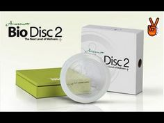 Bio Disc / Disk 2 The next level in Wellness Energized Water Plus FREE Shield Energized Water, Water Treatment, Qigong, Tai Chi, Website, Helping People, Health And Beauty, Cancer, Wellness