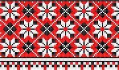 Knitting Stitches, Stitch Patterns, Christmas Sweaters, Bohemian Rug, Cross Stitch, Chart, Dots, Embroidery, Crosses